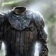 The Hound's Armor