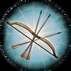 Watchtower Archery Platforms Upgrade