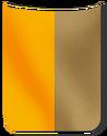 Banner Pattern 01
