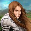Female Knight 1