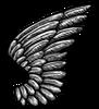 Sigil Wing
