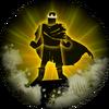Talent Baratheon Storm King