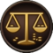 Background Merchant Icon