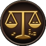 File:Background Merchant Icon.png