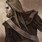 Second Sons Mercenary
