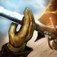 Golden Hand of the Kingslayer