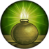 Alchemists' Guild Fresh Wildfire Upgrade