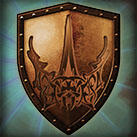 Soldier's Seal of Questing