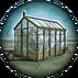 Glasshouse Orangery Upgrade