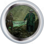 Badge-32-5