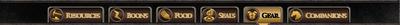 Rhaenys Guild MIP 3