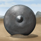 Unsullied Shield
