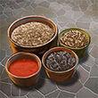 Dornish Spices