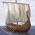 Reaving Ship
