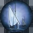 Shipyard Slip Upgrade