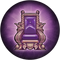 Reliquary Throne Upgrade