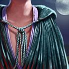 Sansa's Cloak
