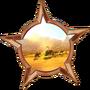 Badge-29-0
