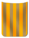 Banner Pattern 07
