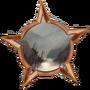 Badge-12-0