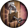 Shanty Locksmith Upgrade