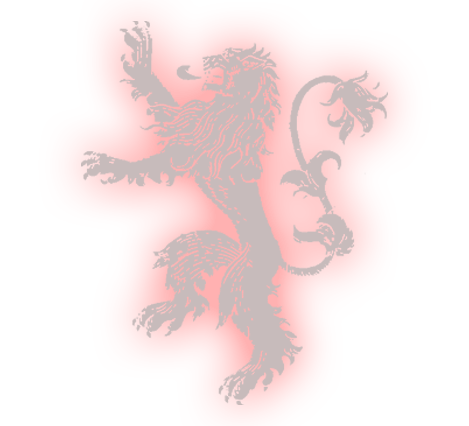 Lannister Watermark