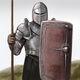 Shield Bearers