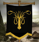 Greyjoy Character