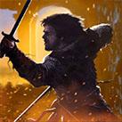 Targaryen Bannerman