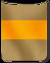 Banner Pattern 04