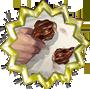 Badge-36-7