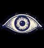 Sigil Eye