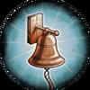 Watchtower Alarm Bell Upgrade