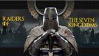 Raiders of the Seven Kingdoms