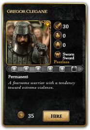 Card-GregorClegane