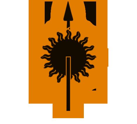 Martell Watermark