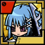 Fuuka-Icon-Form-2