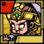 Liu Bei-Icon-Form-3