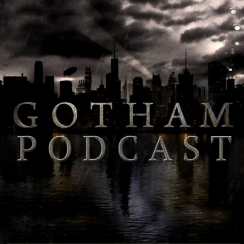 File:GothamPodcast.png