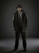 Harvey Bullock season 1 promotional 02