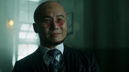 Hugo Strange - This Ball of Mud and Meanness 02