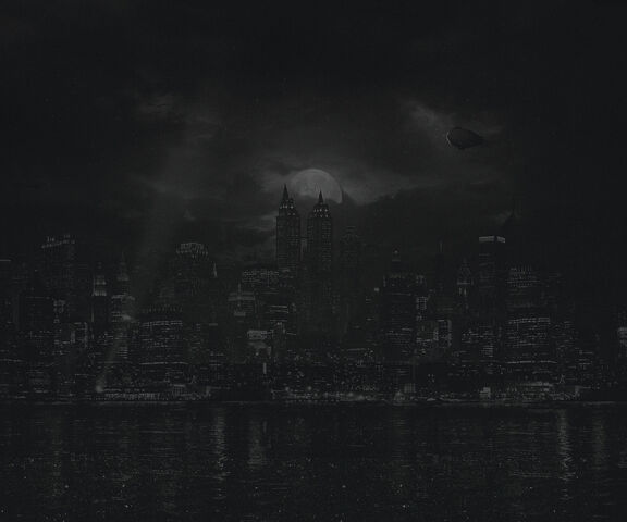 File:GothamBackground.jpg