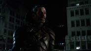 Theo Galavan as Azrael