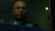 Hugo Strange - This Ball of Mud and Meanness