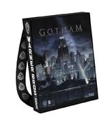 Gotham SDCC 2014 bag