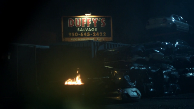 File:Duffy's Salvage.png