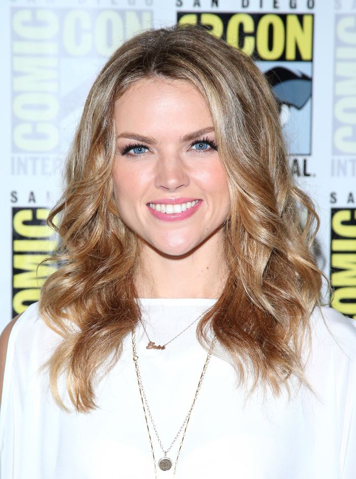 erin richards siteerin richards vk, erin richards misfits, erin richards hd, erin richards facebook, erin richards photo, erin richards gallery, erin richards 2016, erin richards hd wallpapers, erin richards twitter, erin richards site, erin richards instagram, erin richards gif, erin richards gotham, erin richards hot gotham, erin richards interview, erin richards website