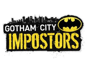 Gotham-city-imposters-logo 0