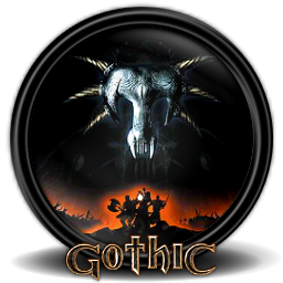 File:Gothic 1.png