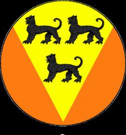 Vaithsigil